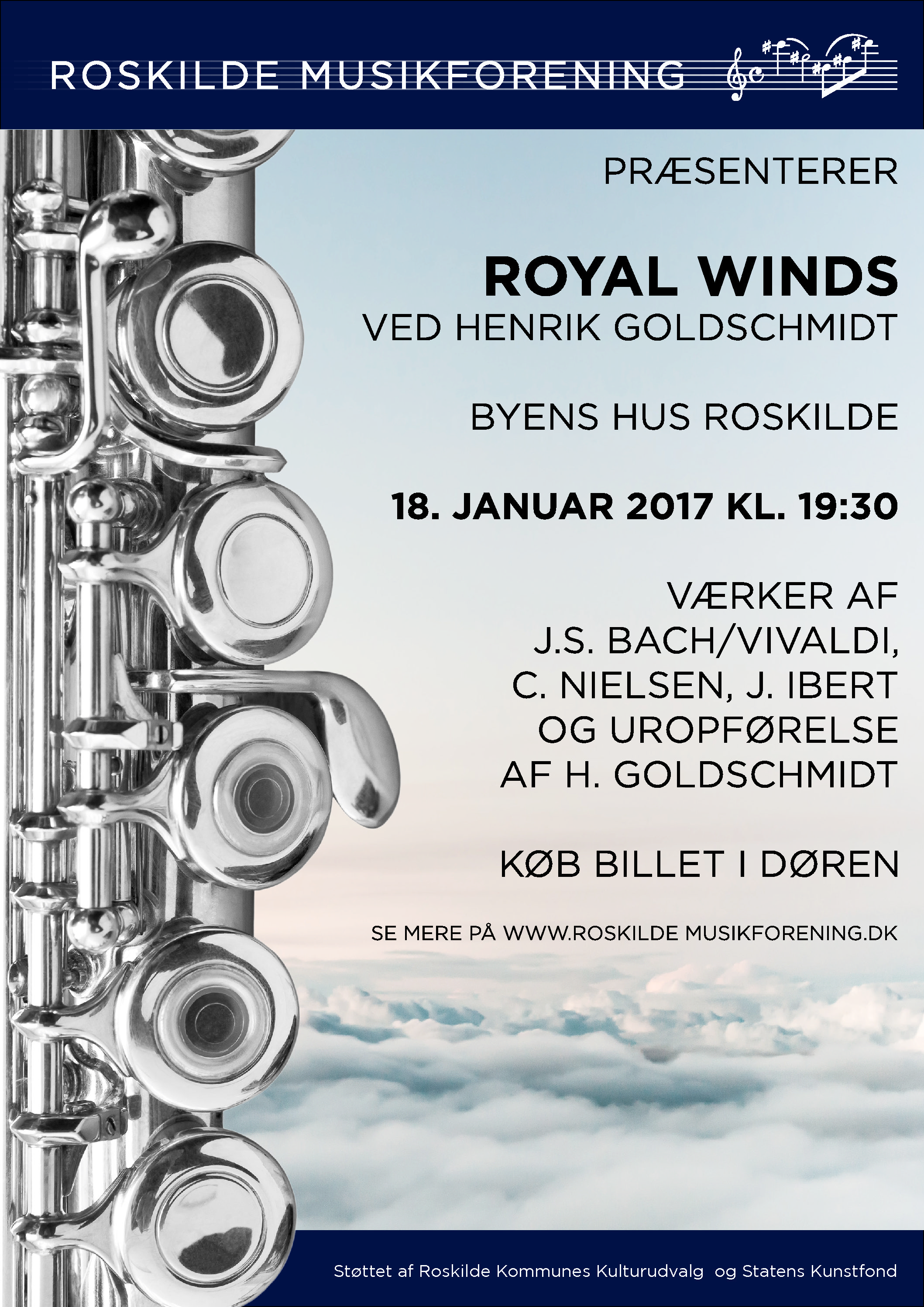 ROYAL-WINDS-plakat